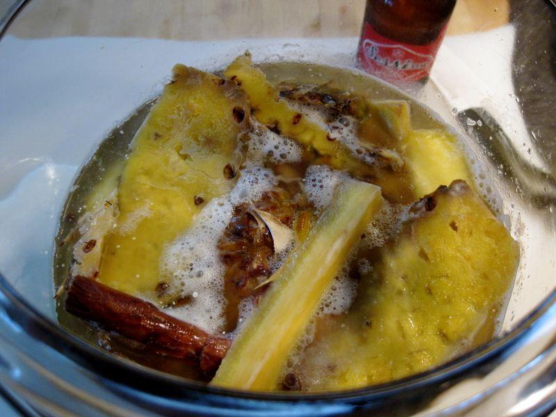 Pineapple6