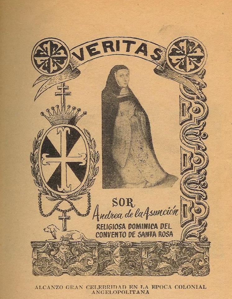 Sorandra
