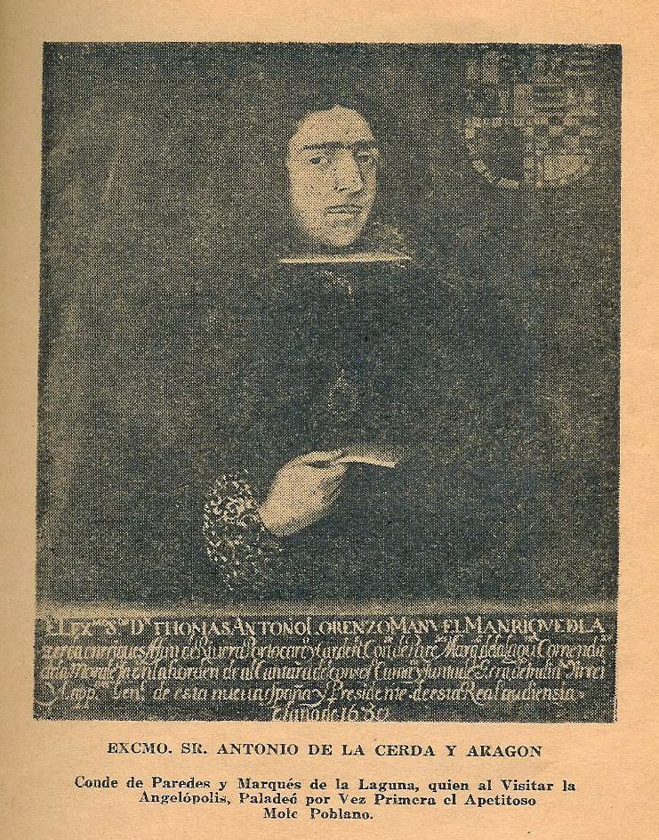 Donantonio