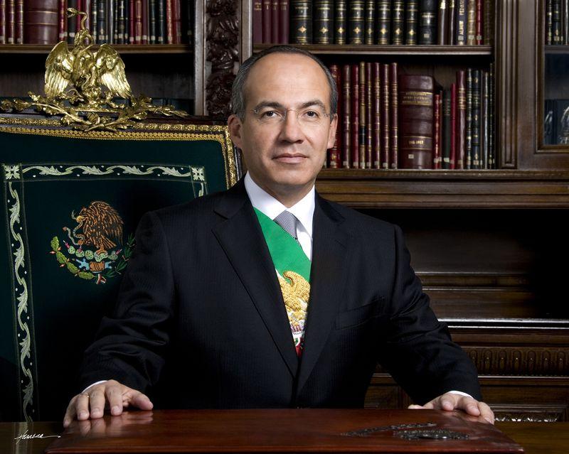 Felipe_calderon_alta