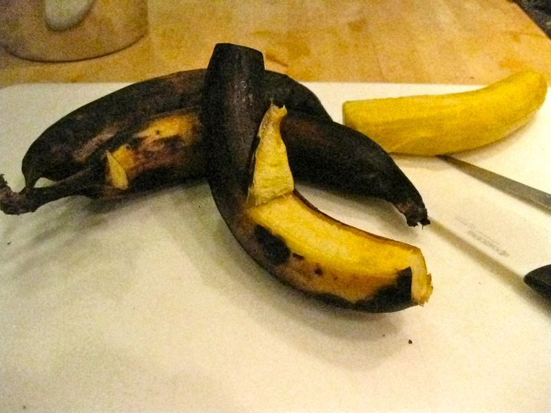 RipePlantains