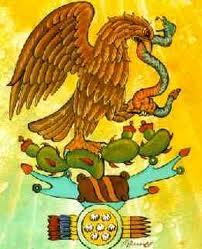 MexEagle