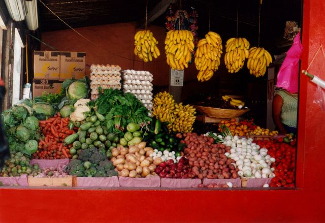 PinotepaMarket